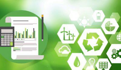 Экологическая документация